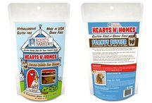 Dog Treats / Healthy treats to buy.