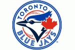 Toronto Blue Jays / Jays! / by Mike Levy