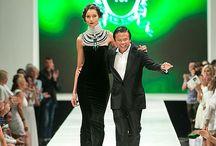 Zang Toi - #FWEP 2014 / Designer of the Week 2014 - Zang Toi
