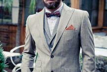 Az suits