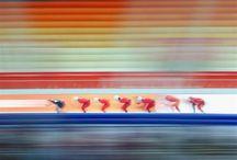 22. Kış Olimpiyat Oyunları başlıyor