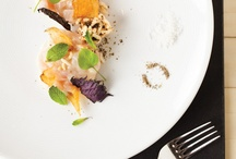 SLM Best Dishes / St. Louis Magazine's Dining Editor George Mahe presents The 50 Best Dishes in St. Louis, scattered across various types of cuisine and price points, from the basic to the intricate. / by St. Louis Magazine