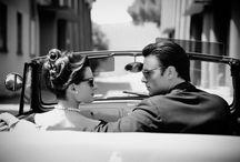 Persol / Dagli anni 40 ad oggi, Persol rinnova il suo primato all'interno dell'occhialeria italiana. La nuova collezione di occhiali da sole Persol conferma l'attenzione del brand nella ricerca delle forme e nella scelta dei materiali di eccellenza.