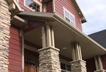 Porch Remodel / by Teresa Hale