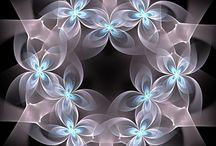 Mandala colorati
