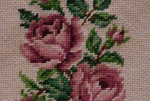 Ağır güller