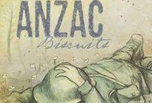 ANZAC Day