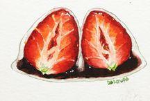 dalgura Illustration / http://m.storefarm.naver.com/griday https://www.instagram.com/dalgura/