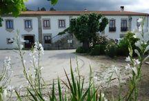 Vakantiehuizen Portugal / Vele mooie en unieke vakantiehuizen in Portugal