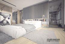 Apartament / Anchoria /