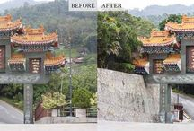 Color Correction Photo Retouching / Color Correction Photo Retouching by KeyIndia Graphics