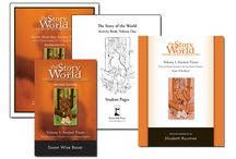 History Curriculum Choices / homeschool history curriculum, all grades