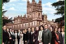 If You Liked Downton Abbey...