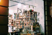 remodelacion libreria