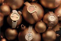 . : bijoux Noël : .