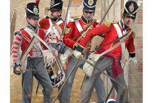 ~1777-1815 / Napoleonisch