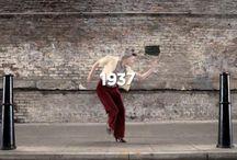 STYLE: Decades 00'
