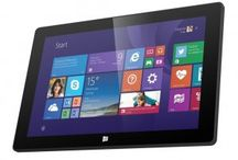 Sell Microsoft Tablets for Cash