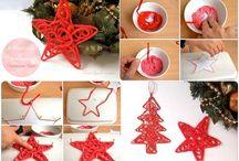 Šťastné a veselé Vianoce/Merry Christmas