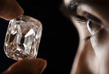 Shocking news about Gems and Diamond / Gemstones and Diamonds