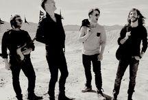Imagine Dragons gify / #imaginedragons #gif #music #rock