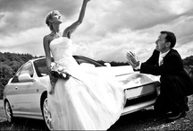 Bridal Car Rental / Looking for a bridal car for your big day? Look no further, MyWeddingCar provides highly competitive rates and guaranteed first class service for wedding car rental services, both self drive and chauffeured. http://www.myweddingcar.com.sg/