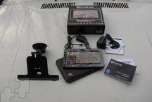 Prestigio Geovision 7777 tablet kicsomagolas / Lássuk mi van a dobozban (a navigációra kihegyezve): http://navigyurci.hu/2014/01/19/prestigio-geovision-7777-tablet-igo-navigacioval/