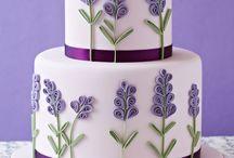 cake 70