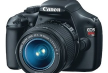 Digital Cameras / Digital Cameras. Huge selection of digital cameras from Canon, Nikon, Sony & more.