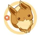 kawaii / kawaii pokemon