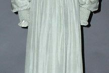 Aesthetic Dress / by Sarah Lorraine