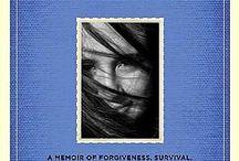 Inspirational Memoirs / by John Duffy