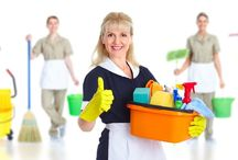 Home and Office Cleaning Service Perth / Domestic Doctors cleaning services, Regular Home Cleaning 2 hours minimum - $62, Regular Office Cleaning 2 hours minimum - $70.