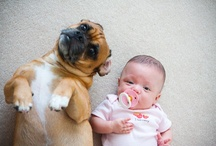 Precious things / Pictures that melt my heart  ~all things cute, sweet, precious, and absolutely adorable~ / by Blair Dailey