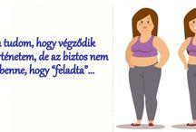 Reg Enor diéta étrend / Mit ehetsz a Reg-Enor diéta alatt? Mik a tiltott ételek a Reg-Enor diétában?