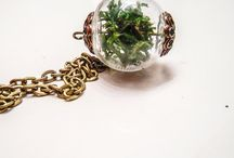 Jewelry / trinkets
