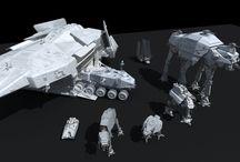 veicoli imperiali