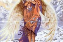 AMERINDIAN SPIRITUALITY & WISDOM