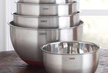 Посудки