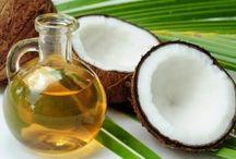 Frumusete și sănătate din ingrediente naturale