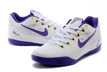 kobe 9 shoes / 2015 hot sale new nike/jordan/kobe discount many colors damping and wear-resisting men sport  shoes for sale free shipping. welcome to my store. http://www.basketballshoes-wholesale.com.