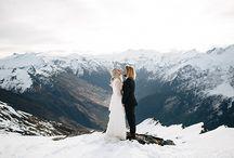 Amore | Destination Wedding