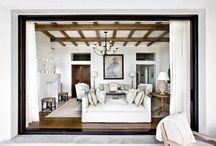 For the Home / by Lauren Dineen-Duarte / La Dauphine Style