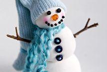 Christmas party ideas / by Cathy Cherrito-Semar
