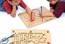 Educatief / Educatief speelgoed