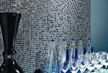 Stone Tile Showroom / Stone Showroom In North NJ