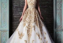 Most Elegant Dresses / Faboulos dresses