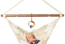 Baby saydie room / Baby stuff that is cute