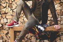 men's_fashion