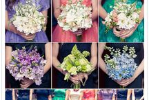 Wedding Ideas / by Alli Laurine